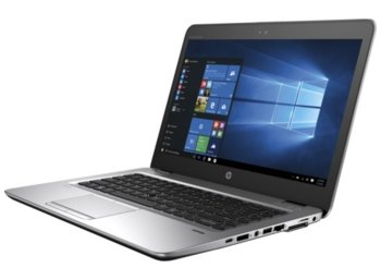 HP Inc. EliteBook 840 G4  1EN04EA