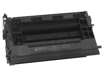HP Inc. Toner HP 37A Black 11k CF237A