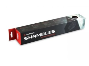 RAMPAGE Shambles Gaming Pad 400x300mm