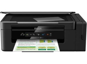Epson MFP L3060 ITS A4/33ppm/USB/WiFi/3pl/4.9kg