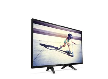 Philips 32'' LED 32PFT4132/12